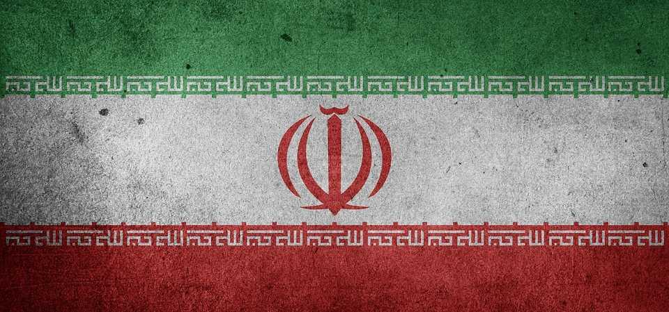 Иранские биржи бьют рекорды по росту курса на биткоин – $26000 за несколько часов