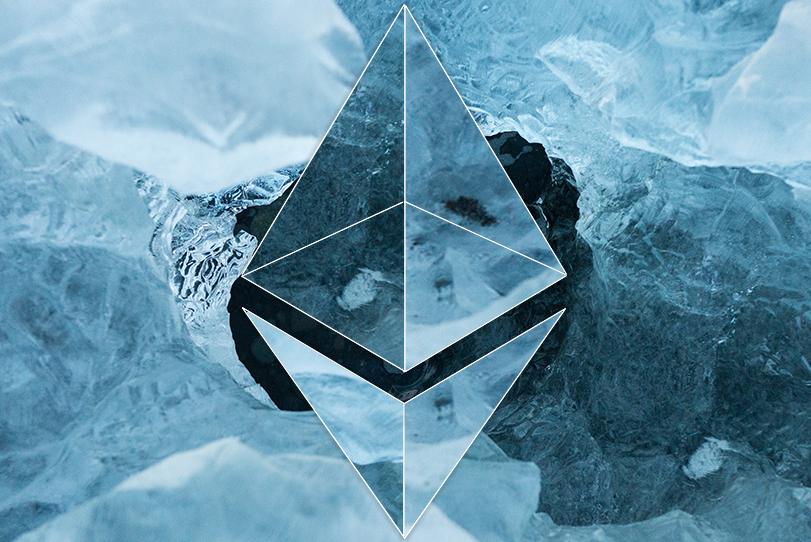 Ethereum 2.0 уже близко. К чему готовиться?