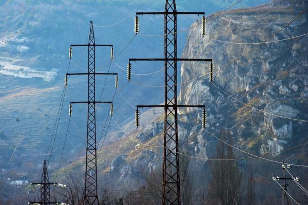 Канадцы не готовы предоставить майнерам обещанные объёмы электроэнергии
