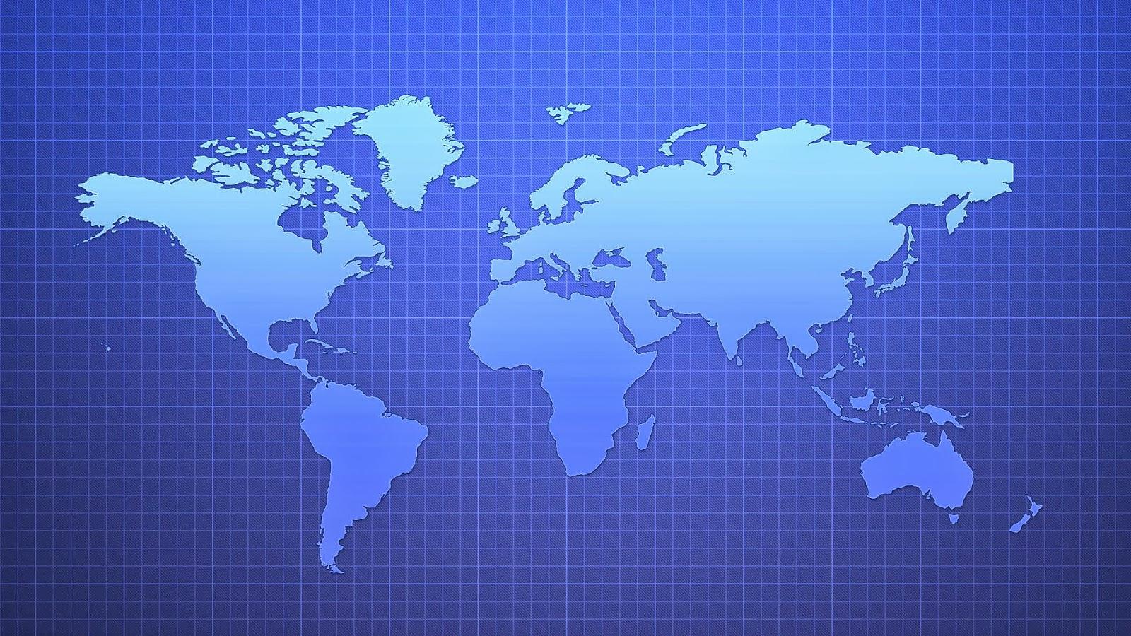 В каких странах лучше проводить ICO