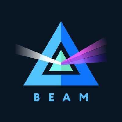 Японская рекрутинговая корпорация инвестировала в криптовалюту beam