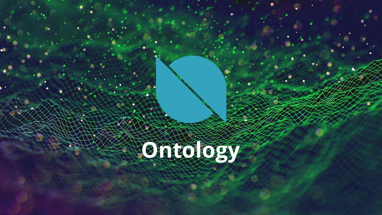 Google добавил в свой облачный сервис блокчейн-платформу Ontology