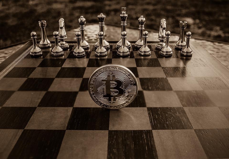 Центр стратегических разработок предложил «мягкое» регулирование для ICO в России