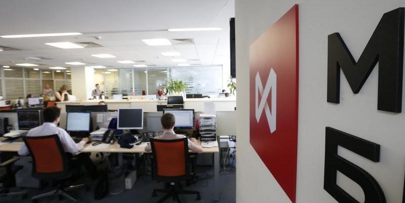 Московская биржа готовит платформу для проведения ICO