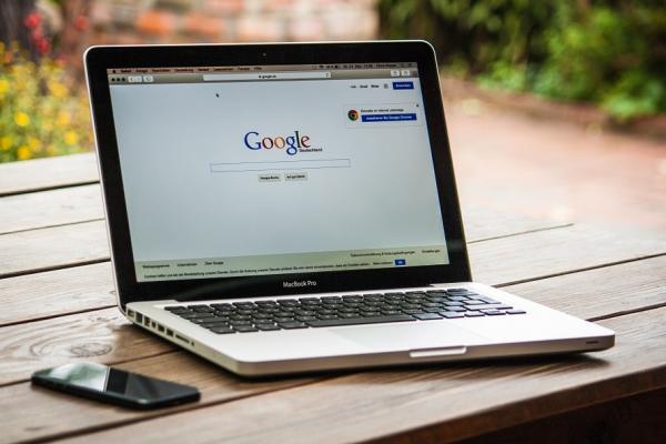 Google и YouTube летом запретят рекламу ICO, бирж и кошельков