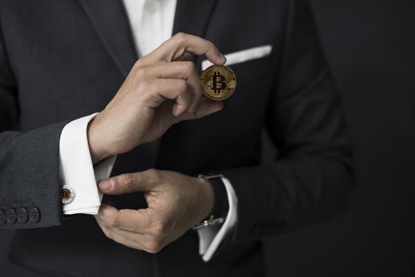 Чиновникам из Южной Кореи рекомендовали отказаться от использования криптовалюты