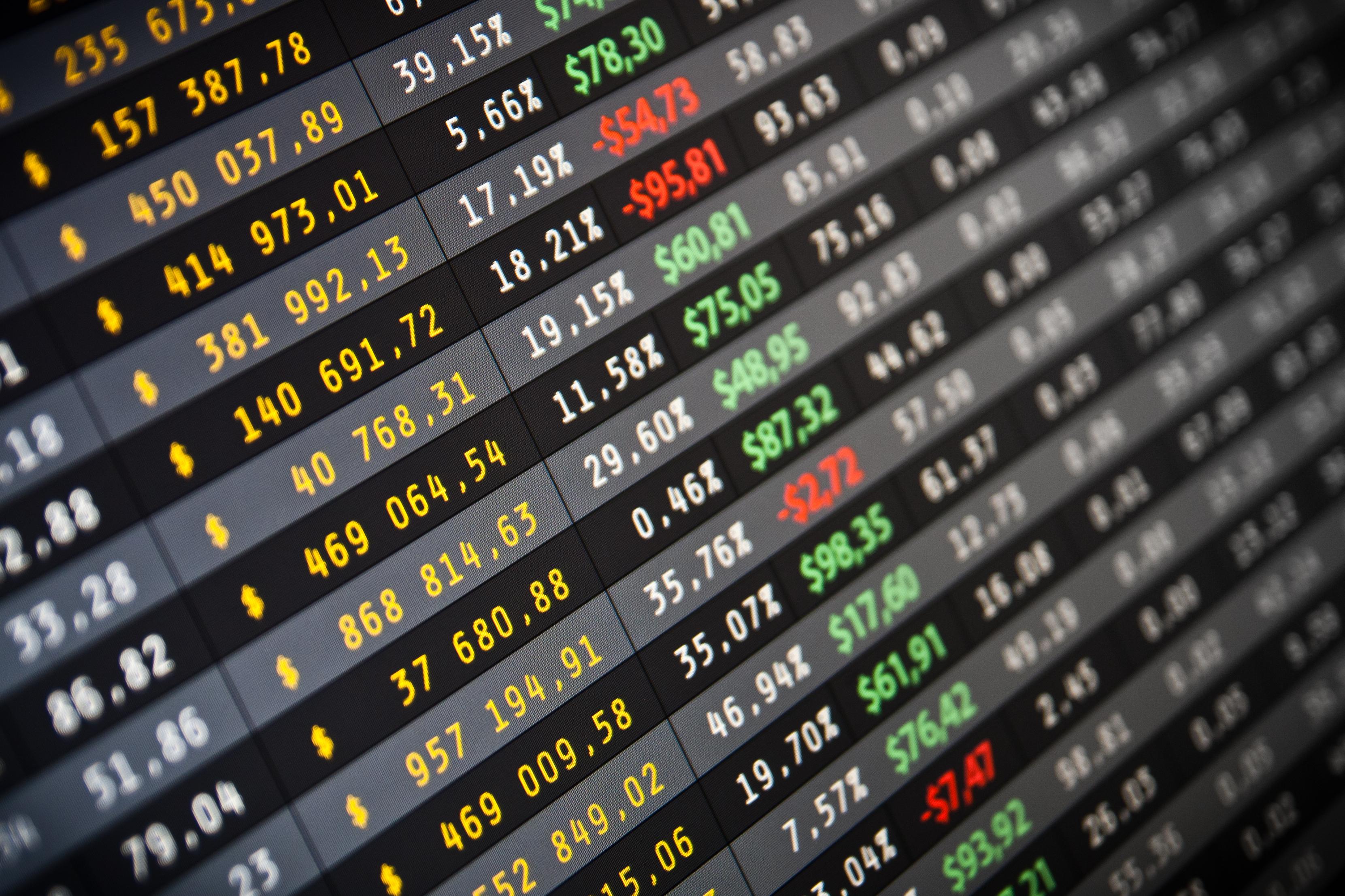 Лучшие биржи криптовалют 2018