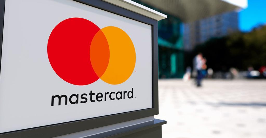 Mastercard расширяет штат блокчейн-специалистов