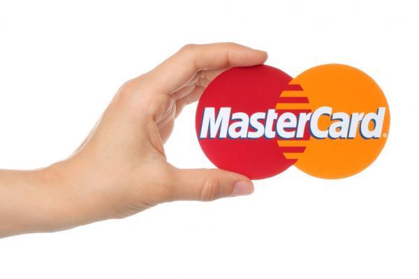 Mastercard готов работать с национальными криптовалютами