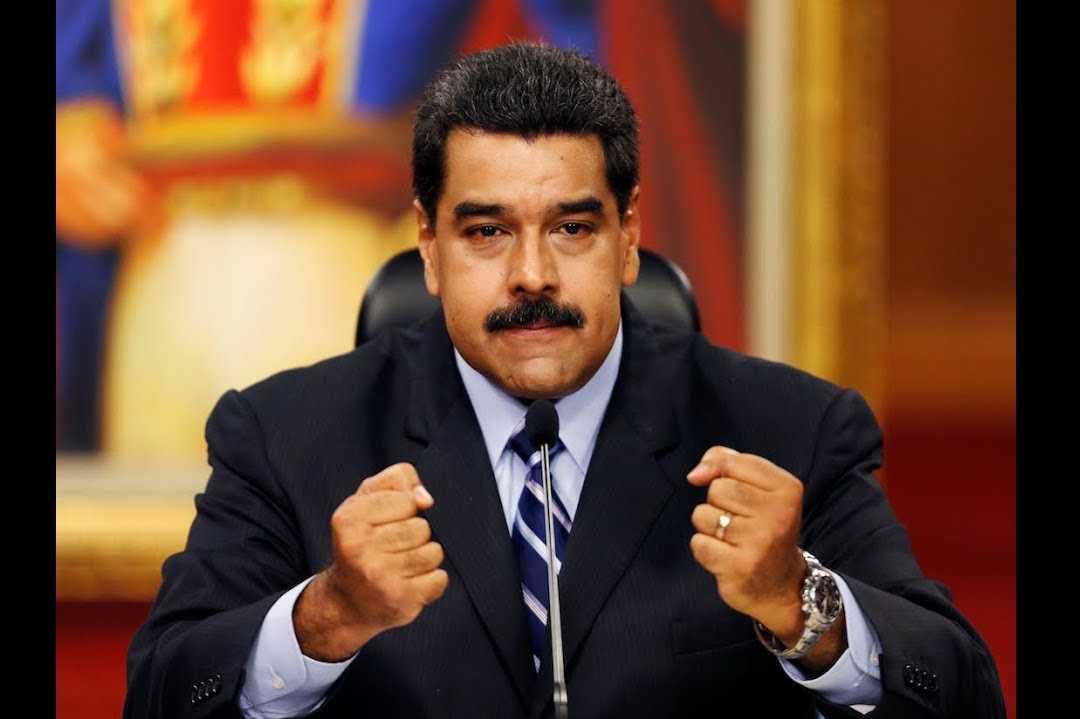 Венесуэла не исключает возможность расчётов с Москвой в El Petro