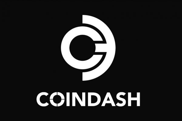 Неизвестный хакер уже не в первый раз возвращает похищенные средства стартапа CoinDash