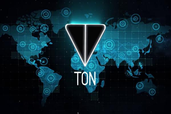 ICO от Telegram продолжает бить все рекорды