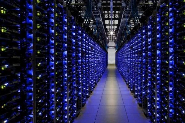 Ethereum выходит на первое место, по транзакционным оборотам