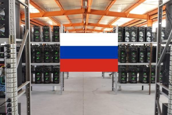 Майнинг способен принести российскому бюджету триллионы рублей
