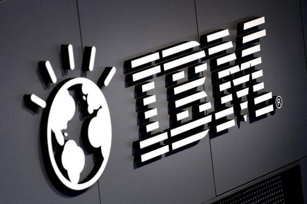 IBM включил блокчейн и криптографию в пять инноваций, которые изменят жизнь