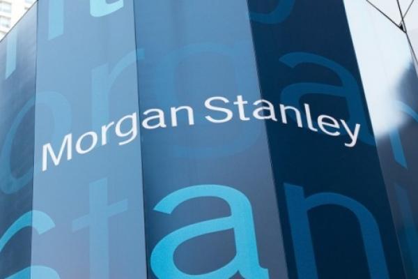 Morgan Stanley приступает к оказанию клиринговых услуг на биткоин-фьючерсы