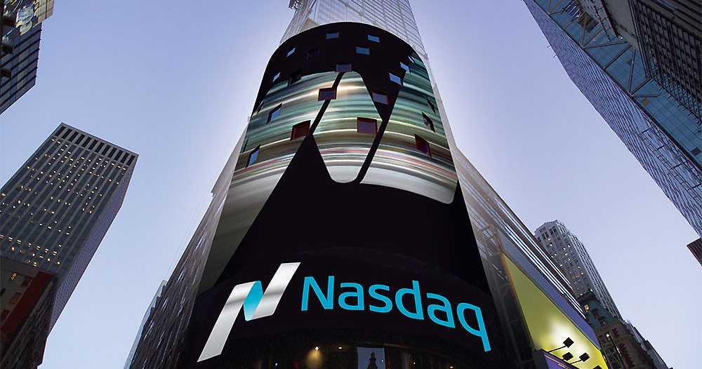 Nasdaq будет прогнозировать движение криптовалютного рынка с помощью собственного инструмента