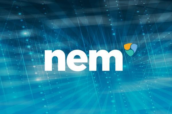 NEM прекращает отслеживание монет, похищенных с Coincheck