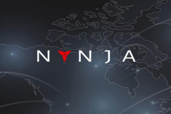 Компания NYNJA анонсировала приложение для обмена сообщениями с интегрированной торговой площадкой