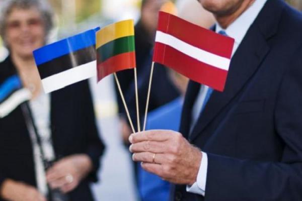 Главные финансисты Прибалтики подписали меморандум о сотрудничестве в использовании блокчейна