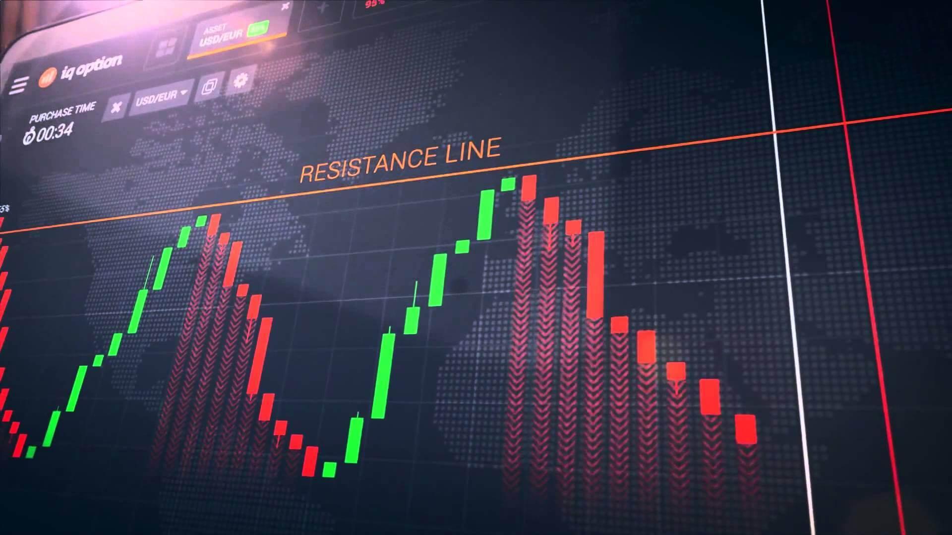 Общая капитализация криптовалют два месяца сохраняется на уровне $130 млрд