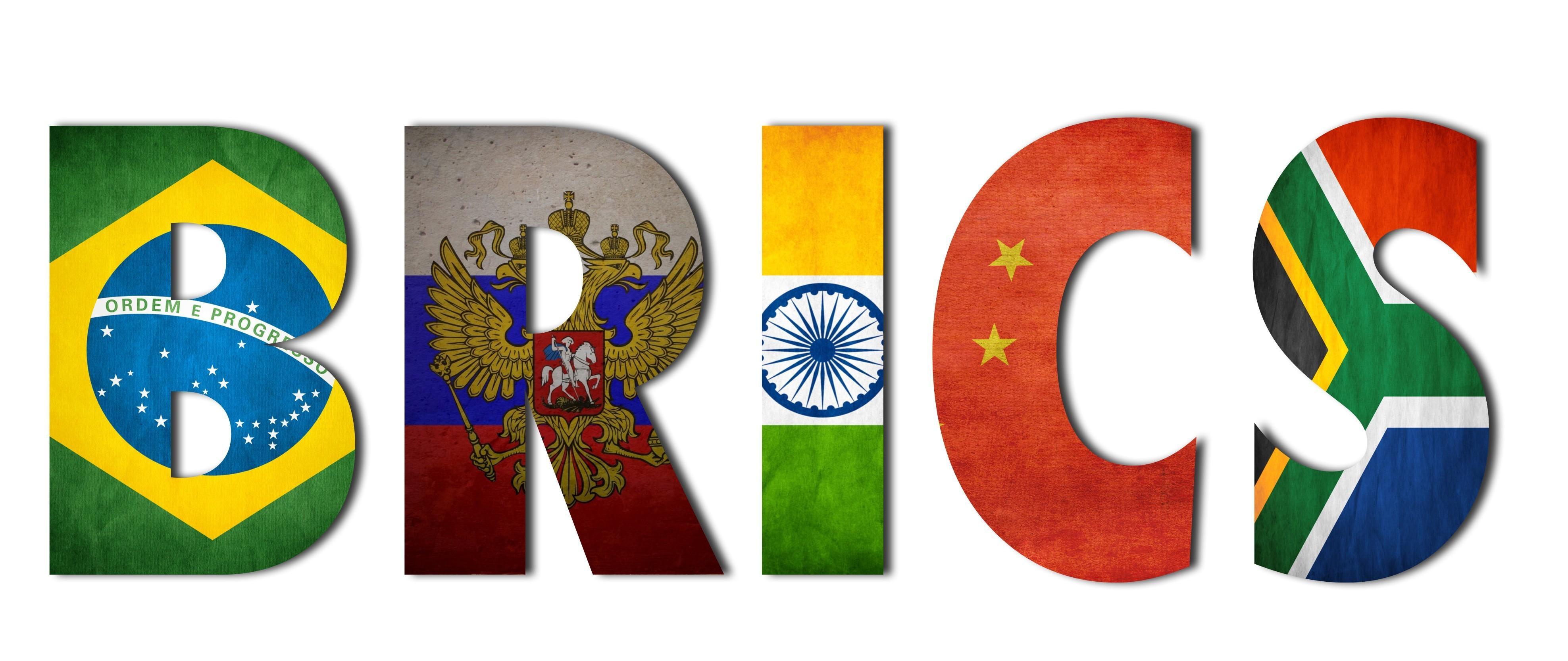 Россия рассматривает единую валюту БРИКС в качестве замены доллара