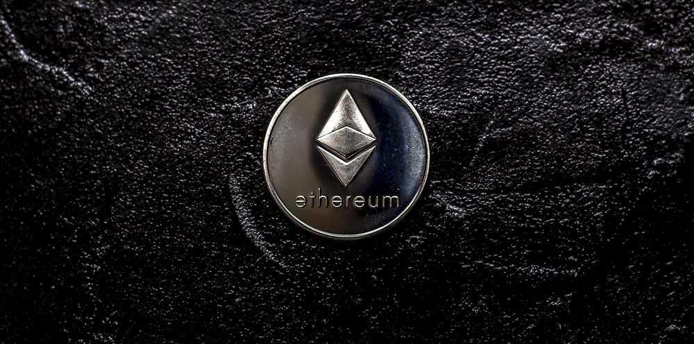 ICO-проекты накопили почти $1 млрд в Ethereum