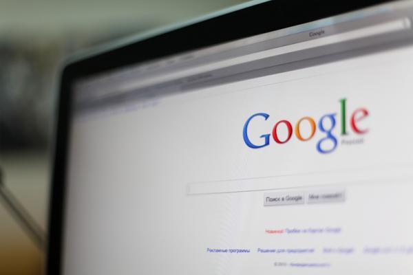 Поисковик Google позволяет спрогнозировать курс биткоина
