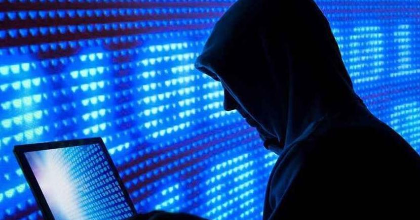 Преступления на блокчейне проще раскрыть: мнение эксперта