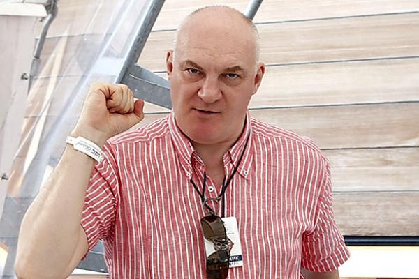 Президент РАКИБ Юрий Припачкин увидел биткоин к концу года за $50 тыс.