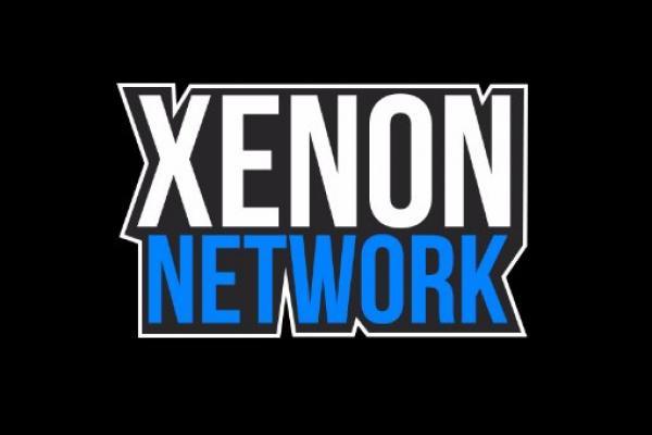 Владельцы эфира получили токены Xenon (XNN). Что с ними делать?