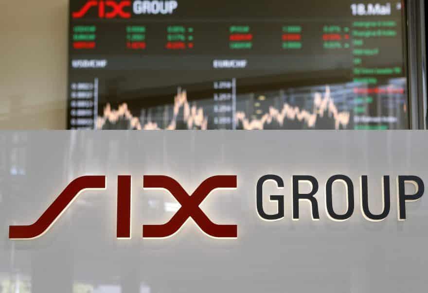 Швейцарская фондовая биржа SIX планирует запустить блокчейн-платформу во второй половине 2019 года