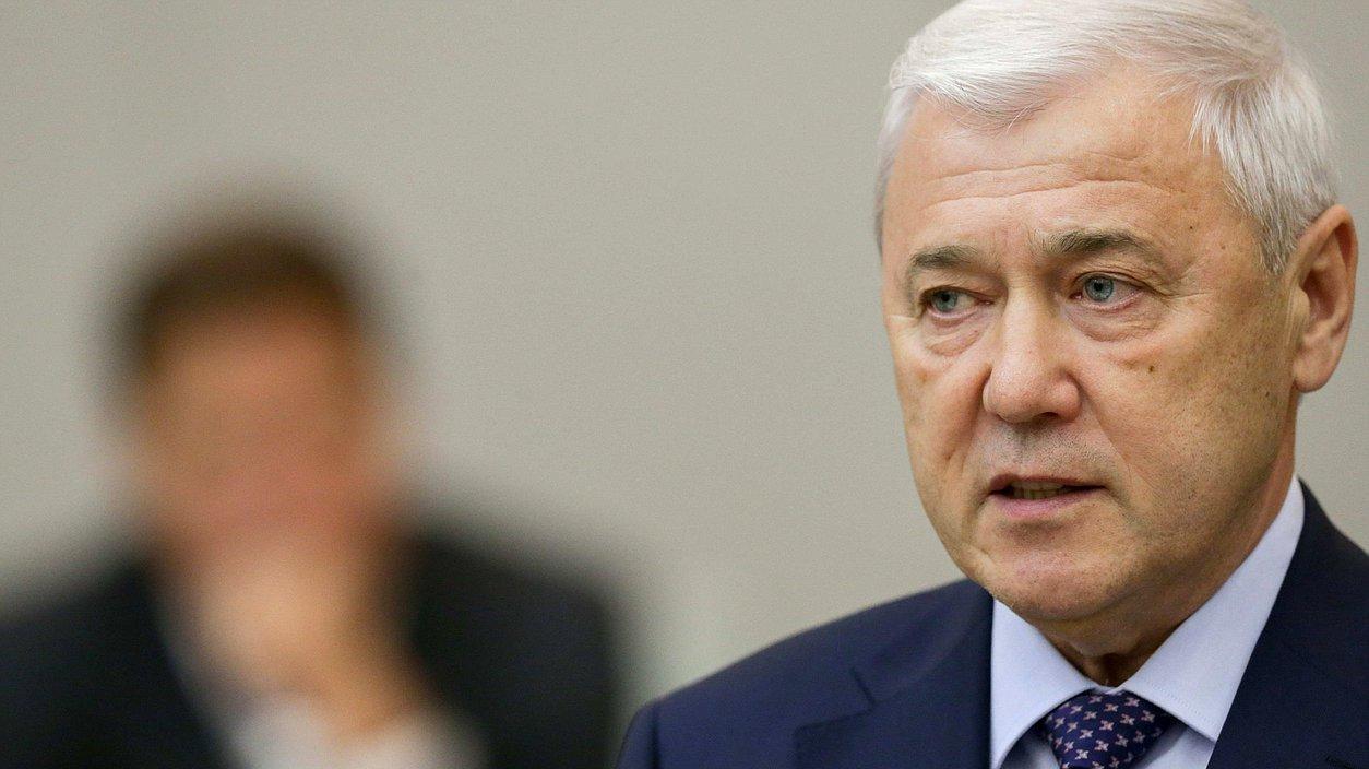 Цифровой рубль и криптовалюты законодательно разграничат