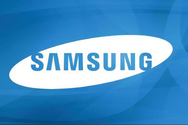 Samsung начал производство чипов для ASIC-майнеров