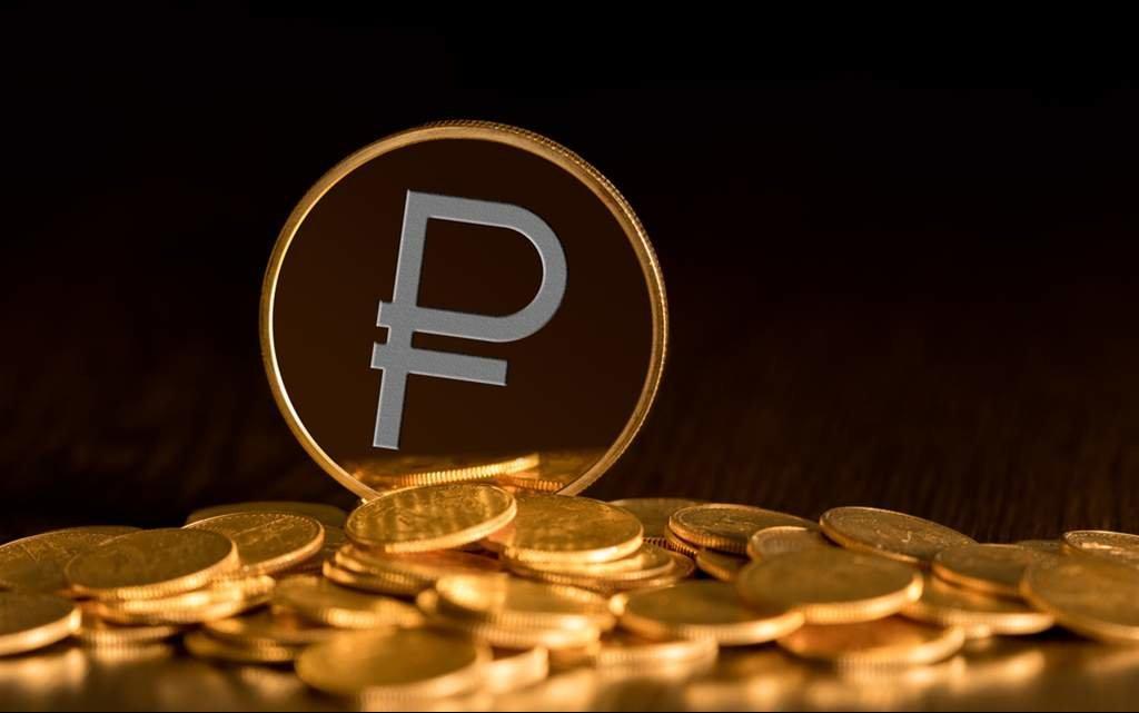 Аксаков: Крипторубль - это высшая форма денег