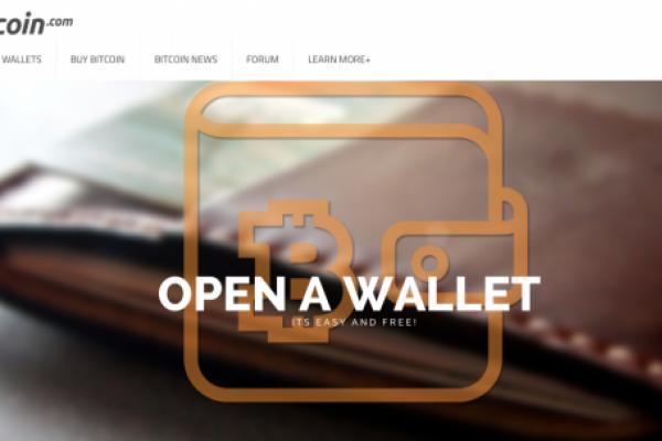 Новая версия кошелька Bitcoin.com по умолчанию переведена на Bitcoin Cash