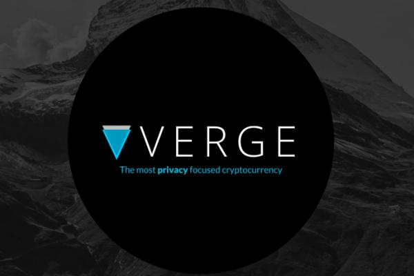 Форк Verge после атаки 51% вернул курс монеты к прежним высотам