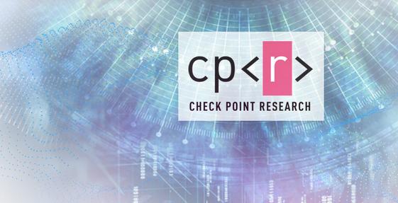 Check Point зафиксировал двойной рост криптомайнеров в первом полугодии 2018