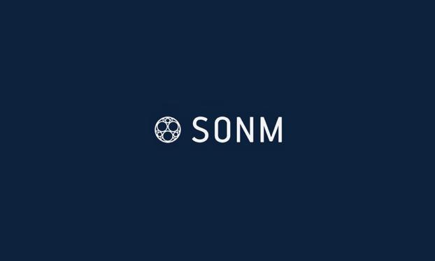 Faceter и SONM объявляют о начале технологического сотрудничества