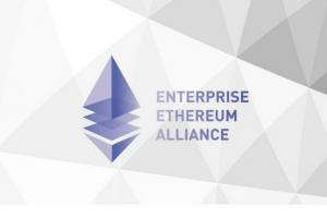 Сбербанк вошел в состав альянса, нацеленного на развитие блокчейна на базе эфириума