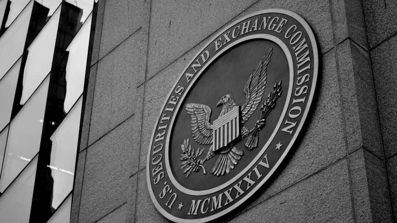 SEC отклонила заявку на открытие двух биткоин-ETF от ProShares