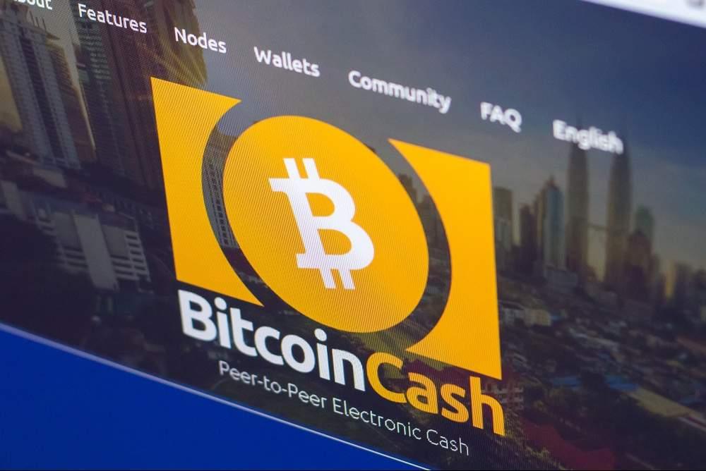 """Bitcoin Cash бесплатно раздадут в 15 городах мира в честь первого """"дня рождения"""" криптовалюты"""