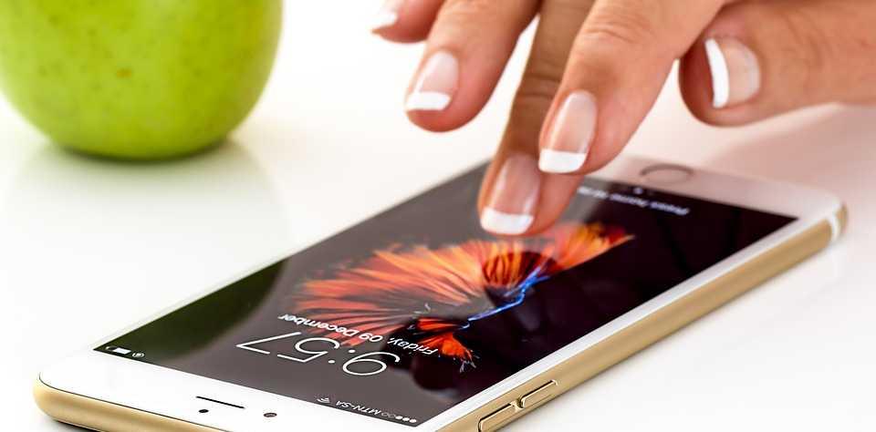 Компания Apple запретила публикацию приложений для майнинга в AppStore