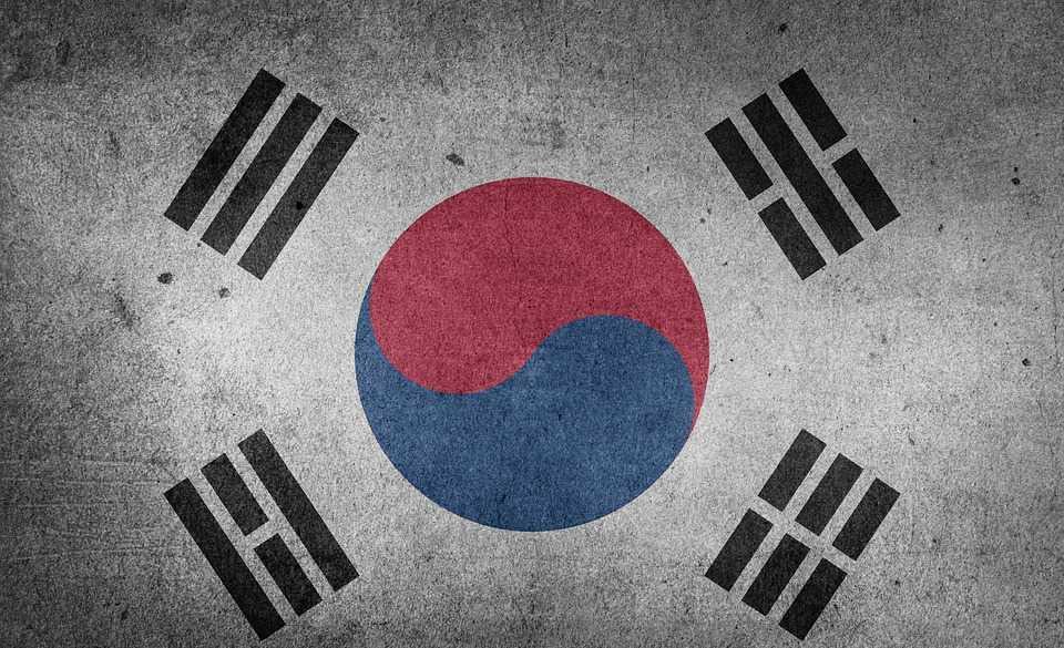 Отказ от верификации криптовалюты в Южной Корее повлечет остановку банковского обслуживания
