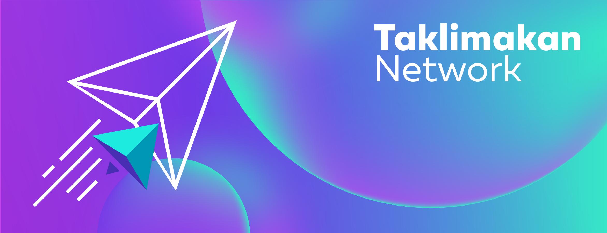 В Taklimakan призвали остерегаться мошенников после появления несанкционированных копий токенов TKLN на бирже YoBit