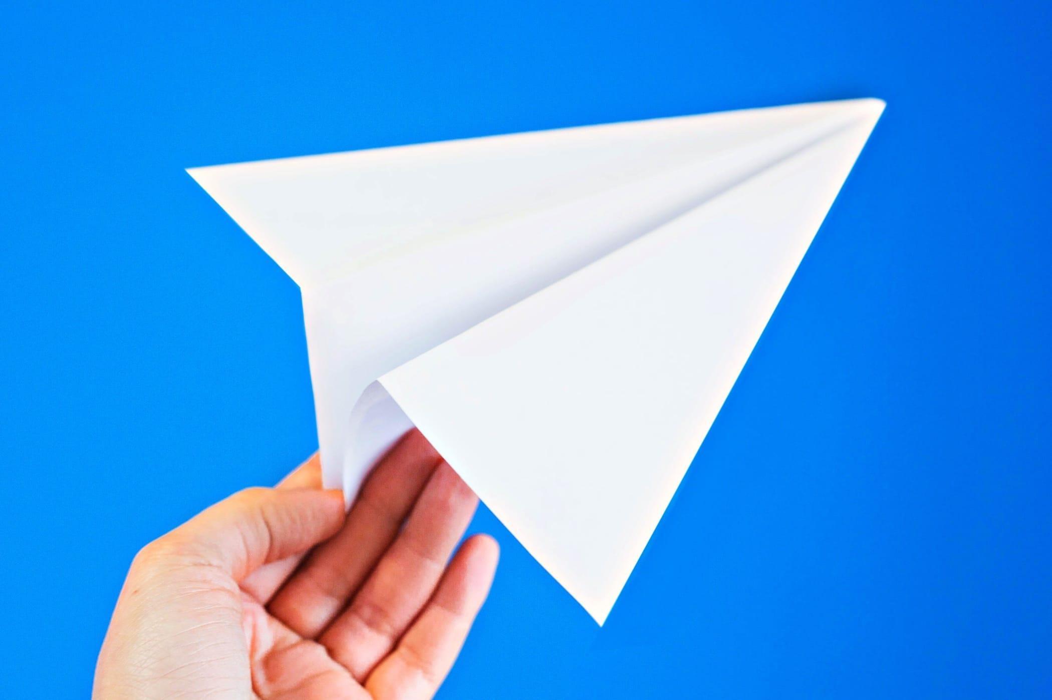 Telegram тайно тестирует TON?