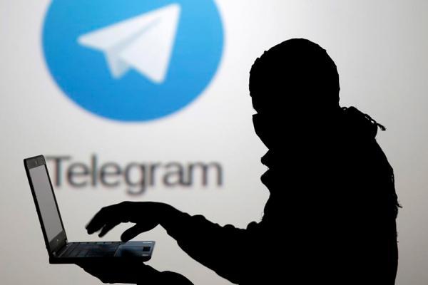 Мошенники собирали средства на якобы стартовавший публичный ICO Telegram