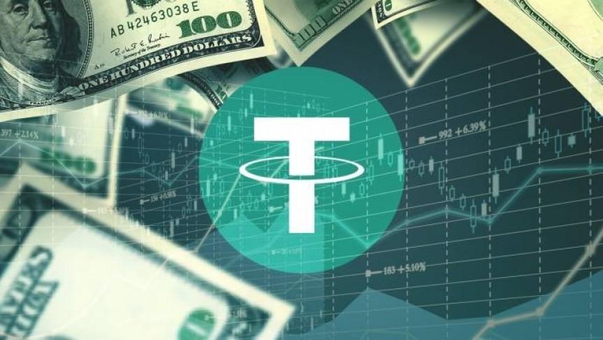 Стейблкоин: в чем плюсы и минусы «стабильной» криптовалюты