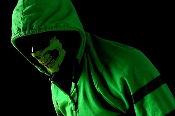 Кража криптовалют в Челябинске