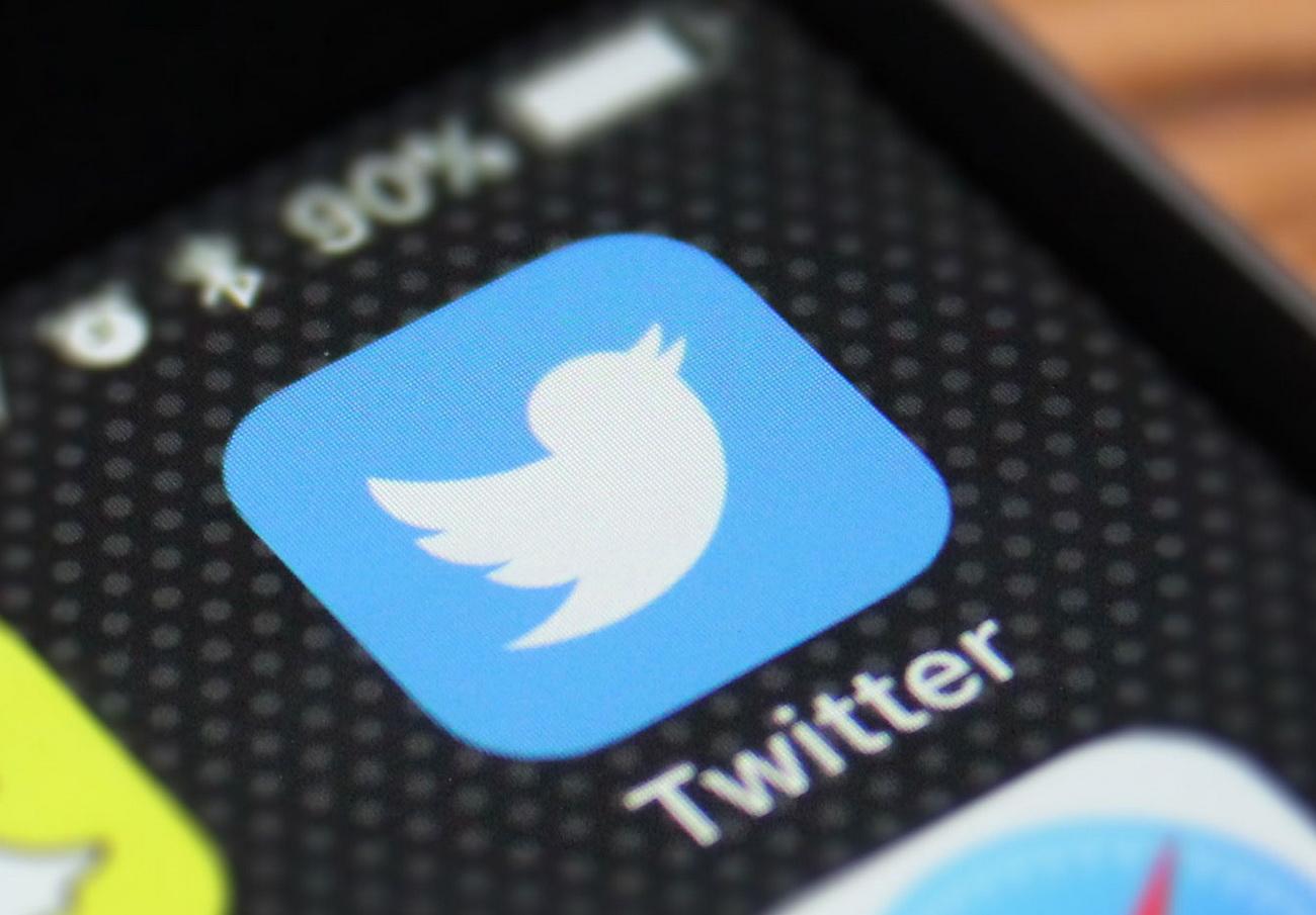 Децентрализованный Twitter: обозримое будущее или амбиции Джека Дорси?